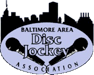 dj-organizations-baltimore-area-disc-jockey-association-badja-baltimore-dj