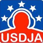 dj-organizations-usdja